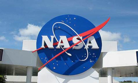 فضانورد ناسا به «زمین» بازگشت