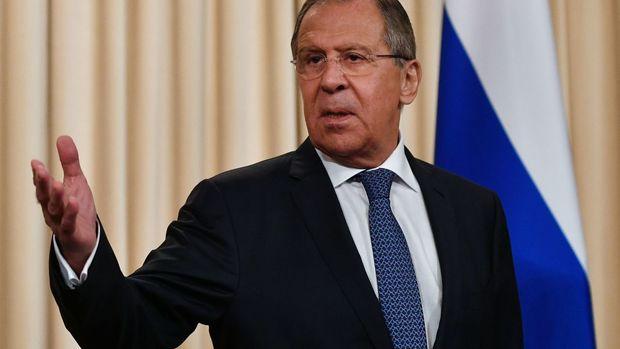 روسیه: طرحی را برای بازگشت همزمان ایران و آمریکا به برجام ارائه کردهایم