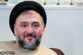 واکنش ابطحی به انتقاد مدیر شبکه 3 از فردوسی پور
