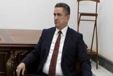 نخست وزیر مکلف عراق خواستار لغو یا کاهش تحریم ها علیه ایران شد