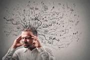 چرا به افکار منفی بیشتر تمایل داریم؟