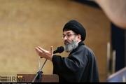 یکی از رهبران جبهه مقاومت عراق: اخراج آمریکا از عراق تصمیمی اجرایی خواهد بود