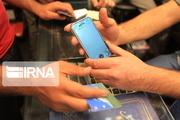 طرح آنتن دهی تلفن همراه در روستای پاکوه گچساران اجرا شد