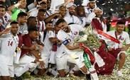 پاداش نجومی به بازیکنان تیم ملی قطر تکذیب شد