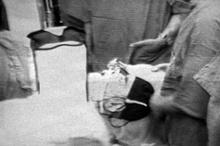 قسمت چهارم خاطرات همسر امام خمینی از بیماری ایشان