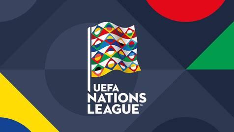 برنامه و نتایج لیگ ملت های فوتبال اروپا 2020 +جدول