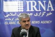موافقت اصولی تاسیس دانشکده توانبخشی کرمانشاه صادر شد