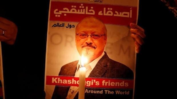 خشم ترکیه و سازمان ملل از مختومه شدن پرونده خاشقجی توسط عربستان