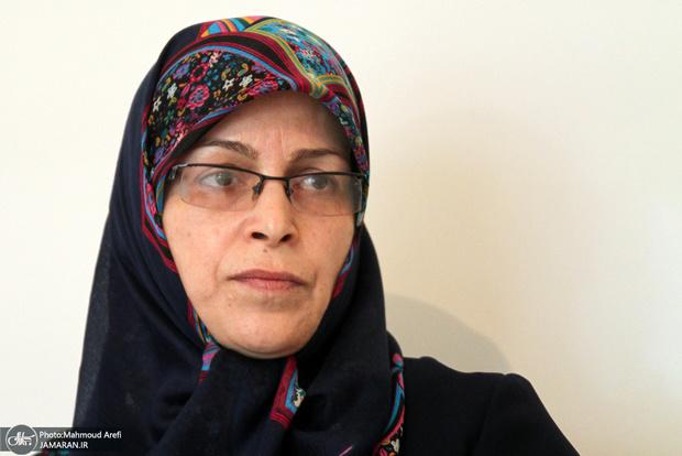 آذر منصوری: حضور اصلاحطلبان در انتخابات 1400 بدون کاندیدای اختصاصی بعید است