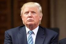 فوری / ترامپ: امروز اعلام میکنم ایالات متحده امریکا از توافق هستهای با ایران خارج میشود