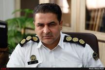 اعلام محدودیت های ترافیکی تعطیلات عید فطر و ارتحال امام (ره) در قزوین