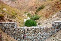 700 میلیارد تومان به اجرای پروژه های آبخیزداری کشور اختصاص یافت