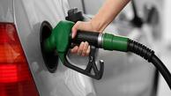 مقدار سهمیه بنزین نوروزی مشخص شد؟