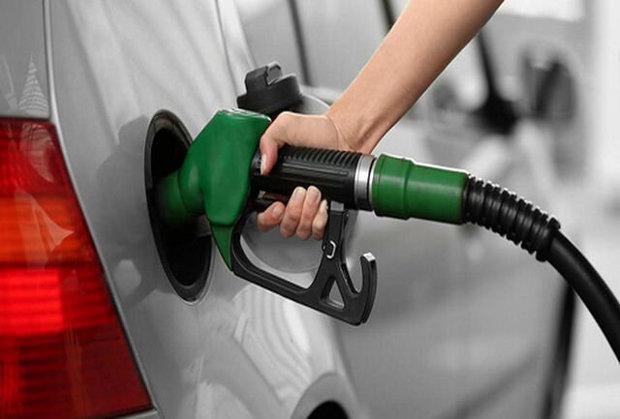 شایعه تک نرخی شدن قیمت بنزین تکذیب شد