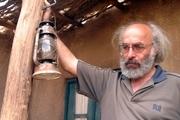 جشن کانون کارگردانان ایرانی به مناسبت رفع توقیف خانه پدری با حضور کیانوش عیاری + عکس