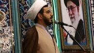 امام جمعه دماوند: مردم از گرانی های بی منطق رنج می برند