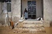 ۱۲۰ میلیارد ریال برای ساخت مسکن محرومان گچساران اختصاص یافت