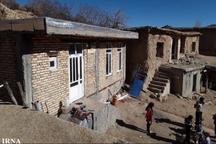 13 طرح هادی روستایی در چهارمحال و بختیاری آماده بهره برداری شد