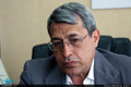 اعمال ضرایب پیشنهادی وزارت صمت برای مواد اولیه فولاد باعث افزایش قیمت خواهد شد