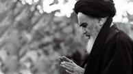 روایتی از تنها سفر حج امام خمینی (س)