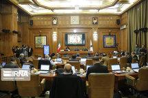 شورای شهر و شهرداری تهران در رعایت نکردن سهم زنان در مدیریت شهری تذکر گرفتند