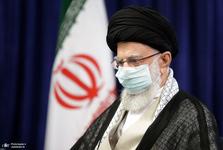 رهبر معظم انقلاب در روزهای آینده واکسن ایرانی کرونا میزنند