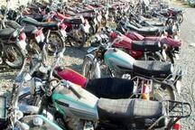 ترخیص وسایل نقلیه توقیفشده با 40 درصد تخفیف در یزد آغاز شد