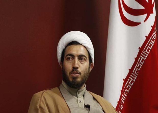 استفاده از ظرفیت جوانان انقلابی سبب بهرهوری بهتر از مساجد میشود