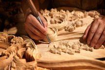 آموزش رشته های صنایع دستی در اردبیل توسعه یافت