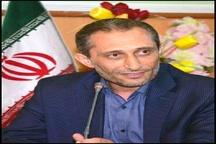 برگزاری هفتمین کنگره علمی مدیریت ورزش با عنوان توسعه ورزش قهرمانی در تبریز