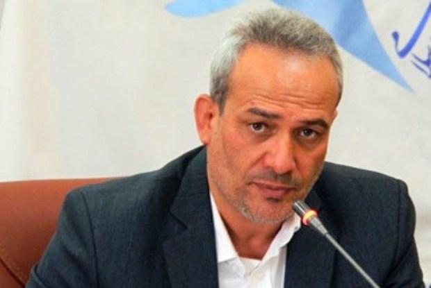 سه سازمان مردم نهاد در استان مرکزی مجوز فعالیت گرفت