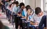 نتایج مرحله اول المپیاد علمی دانشآموزی اعلام شد