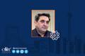 بگو مگوی شهردار تهران با مجری تلویزیون