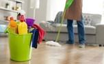 25 اشتباه رایج در تمییز کردن که خانه را کثیف تر می کند!