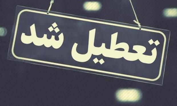 همه چیز در مورد تعطیلی 6 روزه در تهران و محدودیت های ترافیکی در تعطیلات شش روزه