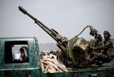 یک پیروزی جدید برای انصار الله یمن