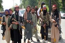 داعش جا پای طالبان گذاشت
