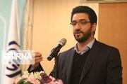 معاون سازمان تامین اجتماعی:همه بدهیهایمان را ۲ ماه دیگر به وزارت بهداشت می پردازیم