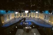 همه واکنش ها به اولین مناظره انتخابات 1400