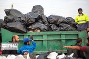 حمایت مالی از شهرداری شهرهای زیر ۵۰ هزار نفر همدان