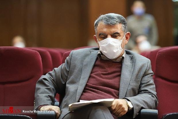 حکم محکومیت رییس اسبق سازمان خصوصی سازی نقض شد؟/ پوری حسینی توضیح داد