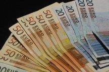 قیمت یورو و پوند افزایش یافت