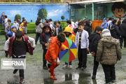 تعطیلی مدارس تهران ارتباطی با بیماری کرونا ندارد
