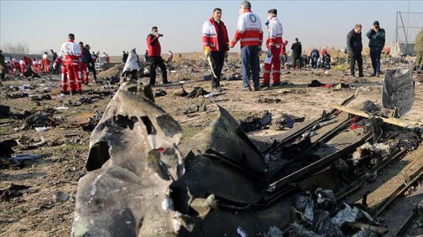کارشناسان سازمان جهانی هواپیمایی به ایران میآیند