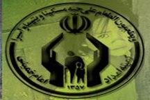 محموله کمک های مردمی البرز برای سیل زدگان ارسال شد