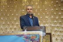 60 درصد ورودی زندان های استان البرز زندانی مجدد هستند