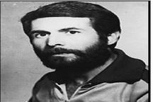 شهید آخوندی: آموزش و پرورش سازنده نسل جدید است