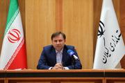 تاکید استاندار گیلان بر ضرورت هم افزایی ملی برای تقویت اعتماد عمومی