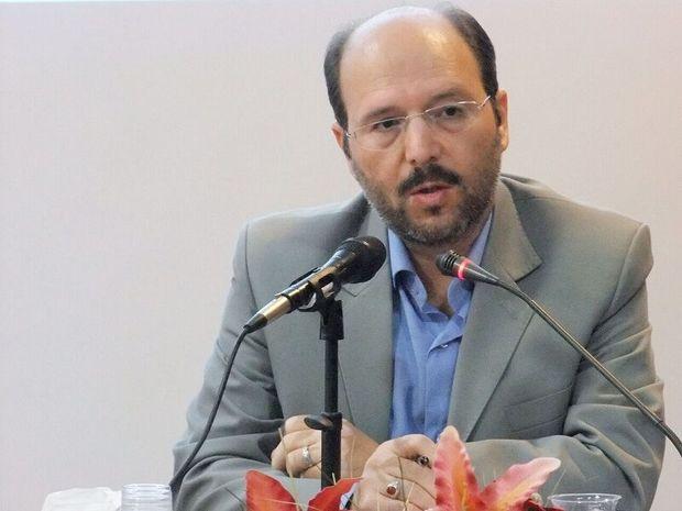 فرماندار کاشمر: مدیران حق جانبداری از نامزدهای انتخابات را ندارند