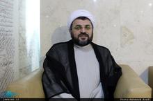 نگاه متفاوت امام خمینی به غدیر؛ عدالت صدای بلند غدیر